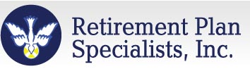 Retirement Plan Specialists